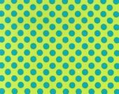 Fabric Yardage - Cotton