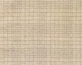 Clearance! Studio Stash Yarn Dyes by Jennifer Sampou for Robert Kaufman AJS-14771-271 SEPIA - 1 YARD  - no.16