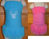 Disney SALE!!! . One Piece Swimsuit Blue or Pink