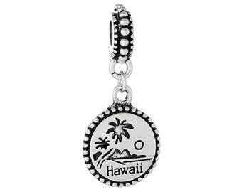Hawaii - Sold Individually - #HK1084