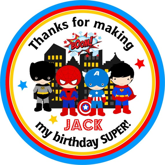 Superhero Stickers Superhero Birthday Party Personalized. Care Bear Banners. Youth Ministry Murals. Iceman Logo. Shutter Logo. Ano Ang Signs. Instagram Post Signs Of Stroke. Adventurous Lettering. Mythical Creature Signs