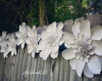 paper roses for sale Find great deals on ebay for handmade paper flowers in embellishments for cardmaking and scrapbooking shop with confidence find great deals on ebay for handmade paper flowers in.