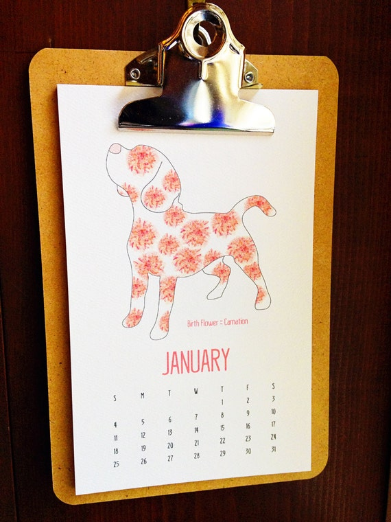 https://www.etsy.com/listing/210212161/25-off-2015-dog-desk-calendar-12-months?ref=shop_home_feat_2