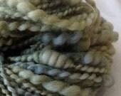 Beehive Coils ART YARN sp...