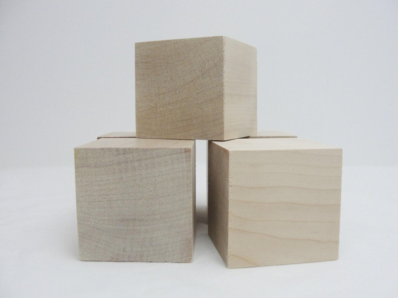 2 1 2 inch wooden cube 2 1 2 wooden block 2 5 inch. Black Bedroom Furniture Sets. Home Design Ideas