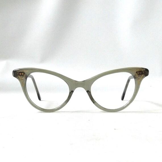 17a0a521d9f Grey Womens Eyeglass Frames