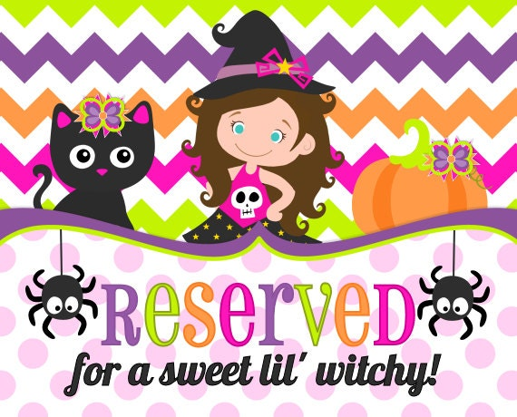 RESERVED for KAITLYNN BELL - Spooky Halloween Plush Tree, purple Tree with spooky Eyes, Ghost and Jack-o-Lantern.