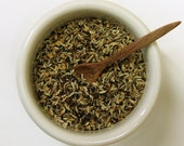 Paanch Phoran - Bengalese Five Spice - Vegetarian Seasoning - Organic Spice Blend
