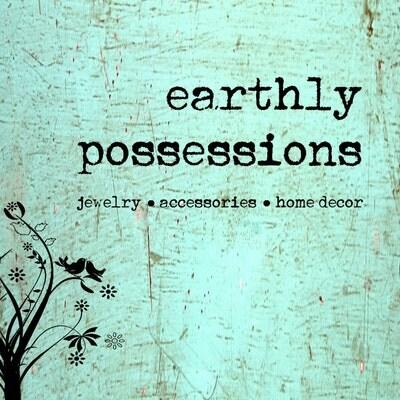 earthlypossessions