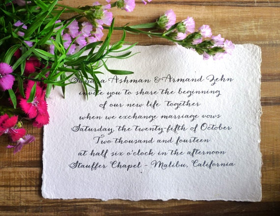 Printing Your Own Wedding Invitations: Wedding Invitations Print Your Own Wedding Invitations