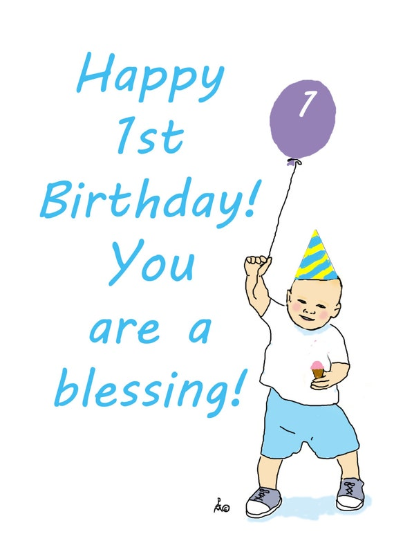 list of synonyms and antonyms of the word happy 1st birthday boy