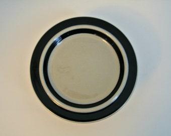 "Retro Arabia of Finland-""Anenome"" Dessert Plates-8 Available-Listing for ONE (1)"
