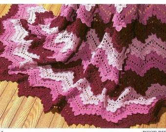 Herrschners Crochet Patterns | Learn to Crochet