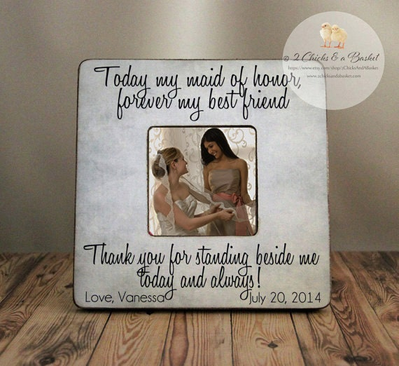 Friendship Quotes Maid Of Honor Speech: Best Maid Of Honor Quotes. QuotesGram