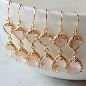 etsy wedding jewelry sale