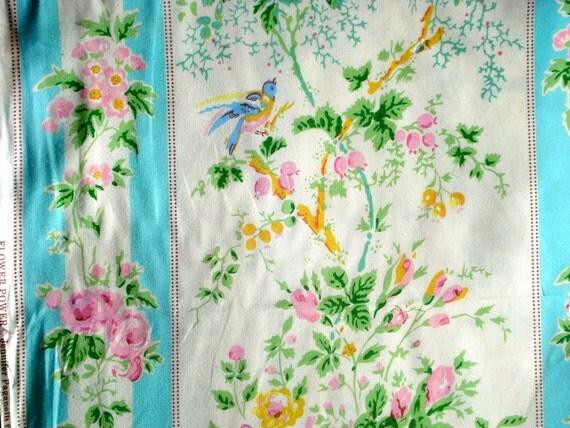 SALE : Elizabeth Rose ivory Jennifer Paganelli Flower Power Oop Vhtf  FQ or more