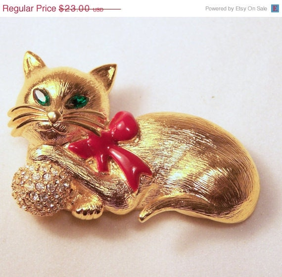 Https Www Etsy Com Listing  Party Cat Enamel Pin Cat Pin Enamel Pin