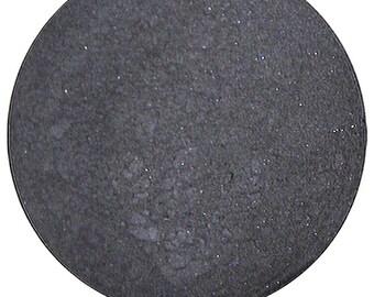 Aquarius Mineral Eye Shadow