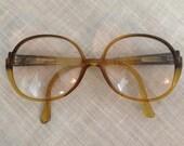 Playboy circa 1970's eyeglass frames