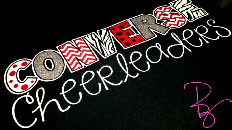 Zebra shirt design -  Zoom