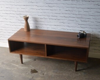 Oxelaand TV Stand / Coffee Table