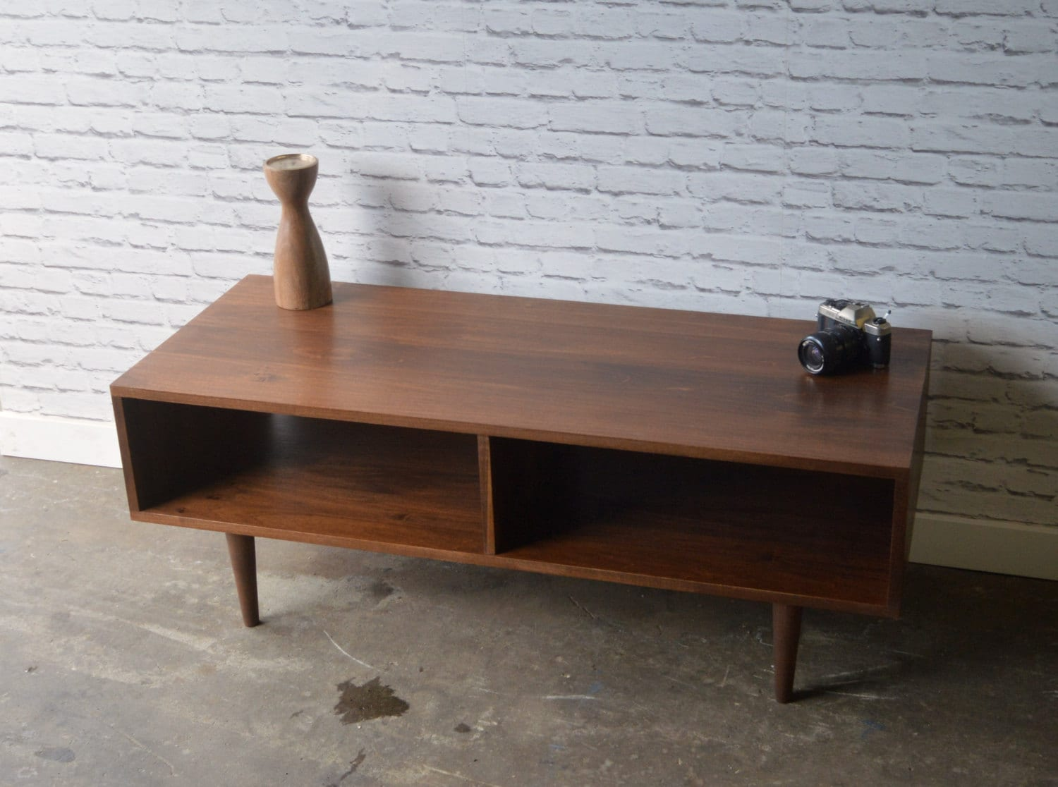 Oxelaand Tv Stand Coffee Table