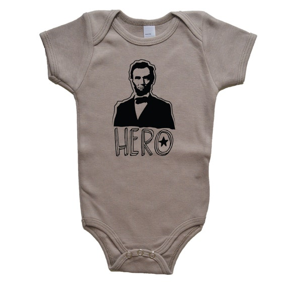 president abraham lincoln as a hero Famous speeches from president abraham lincoln abraham lincoln was a skilled lawyer, statesman, and one of the greatest orators in us history, giving hundreds of.