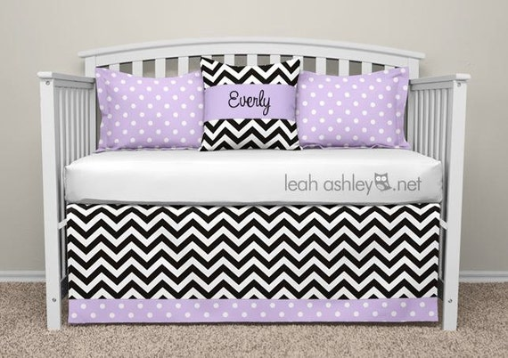 Jojo Designs Crib Bedding Canada