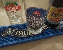 Popular Items For Beer Advertising On Etsy