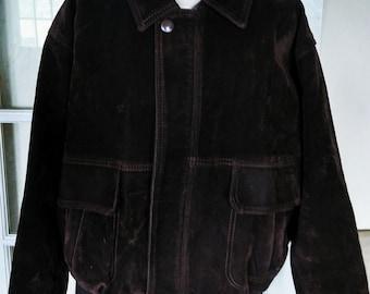 Vintage ITALIAN Jacket