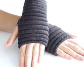 PURE merino wool wrist warmers for ULANA