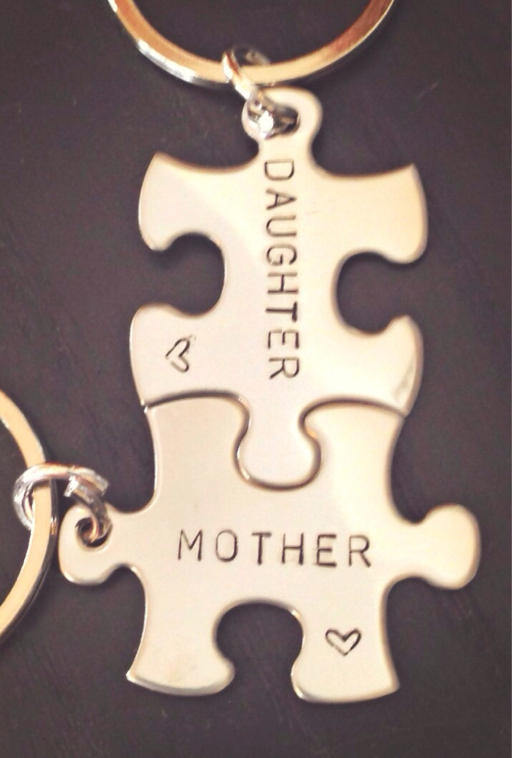 Mother Daughter Christmas Gifts Mother Daughter Gifts