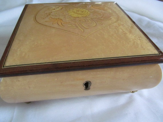 Find great deals on eBay for San Francisco Music Box Company in San Francisco Music Boxes. Shop with confidence.