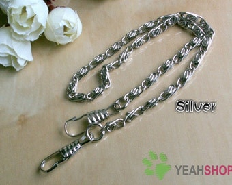 60cm / 24 inch Bag Chain / Purse Chain - BC10 - Select a Color