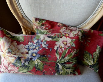 Lavender Sachet Pillow - In Stock Ready to Ship