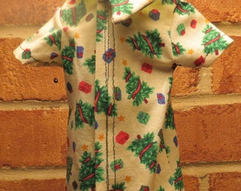 Holiday Ferret Shirts