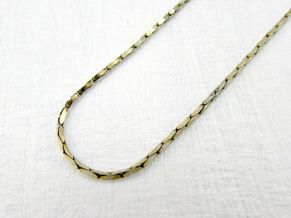Vintage Mens Gold Chain Necklace Long Thin Gold Chain Gold. Textile Necklace. White Flower Stud Earrings. Diamonds Emerald. Plain Platinum Wedding Band. Princess Cut Infinity Band Engagement Ring. Pearl Chains. Roman Numeral Necklace. Right Hand Rings
