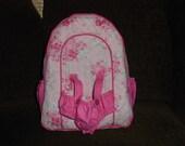 Doll Carrier/Backpack