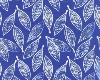 Sale Horizon fabric by kate Spain for moda fabric