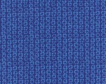 Sale Horizon fabric Constellation by Kate Spain from Moda fabric 27199 13