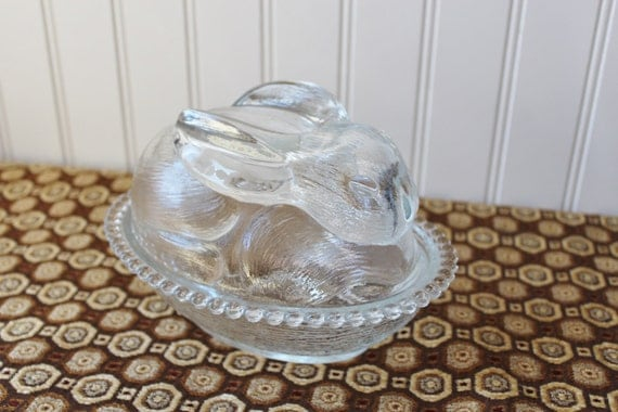 Easter Bunny Candy Bowls And Dishes Page Four Easter Wikii