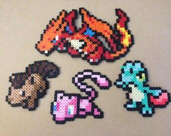 Wonder Trade - One Random Pokemon Sprite
