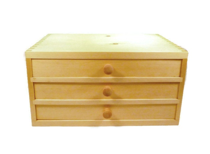 small chest of drawers apothecary cabinet by storagewoodcraft
