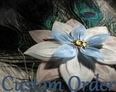 Custom Order Reserved for Brandi