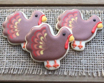 """Shop """"thanksgiving decorations"""" in Food & Drink"""