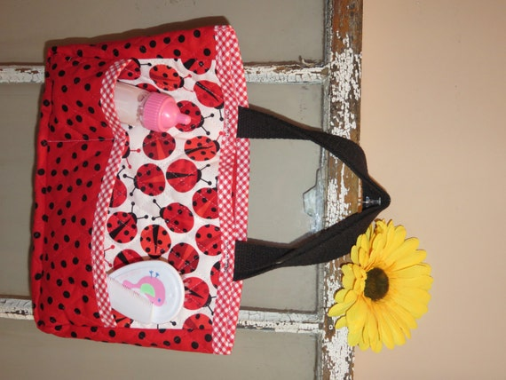 handmade quilted handbags - photo #33