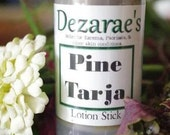 Pine Tarja Skin Balm - Provides relief for Eczema and Psoriasis