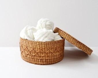 White Chenille Trim White Ribbon Fuzzy Trim Soft Trim 10 Yards