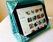 Standable iPad Cover Hardcover, iPad Case, iPad Mini Cover, iPad Mini Case, iPad Air Case, iPad 2, iPad 3, iPad 4, iPad 5
