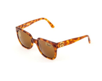 MOSCHINO by PERSOLVintage Sunglasses